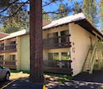 2289 Sierra Nevada G-13 Mammoth Lakes CA 93546 | MLS 180475