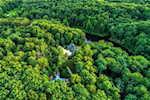 0 Serenity Lake Lodge Nashville IN 47448 | MLS 21570078 Photo 2