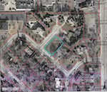 Tbd Boes Court West Lafayette IN 47906   MLS 201843295 Photo 1