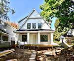 5318 Beard Avenue S, Minneapolis MN 55410 | MLS 5023683 | Fulton home for sale