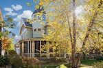 2001 Kenwood Parkway, Minneapolis MN 55405   MLS 5018199   Kenwood home for sale
