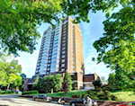1400 Willow Ave #901 Louisville KY 40204 | MLS 1525235