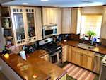 85 Davison Road #2 Mammoth Lakes CA 93546-0000 | MLS 190160