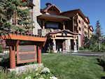 201 Juniper Springs Drive 320 Sunstone 320 Mammoth Lakes CA 93546 | MLS 180622