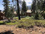 770 Lakeview Mammoth Lakes CA 93546-0000   MLS 190144