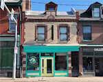 1015 E Carson Street Pittsburgh PA 15203   MLS 1395514