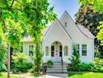 201 E Diamond Lake Road, Minneapolis, 55419 | MLS 5241104 | Diamond Lake multi-family listing