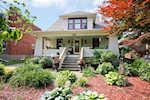 1119 Audubon Pkwy Louisville KY 40213   MLS 1534006