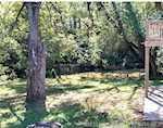 1501 High Meadow Road Jeffersonville IN 47130   MLS 2019011969 Photo 32