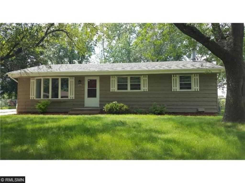 Maple grove mls wellington lane n zip