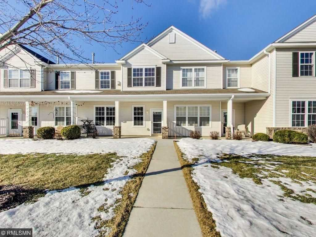 Inver Grove Heights Lafayette Park Mls 4791018 2486