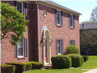 222 Buckingham Drive Evansville, IN 47715 | MLS 201514560 Photo 1