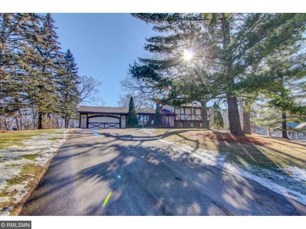 mls 4797765 12825 greenwood trail minnetonka mn 55343 home for sale
