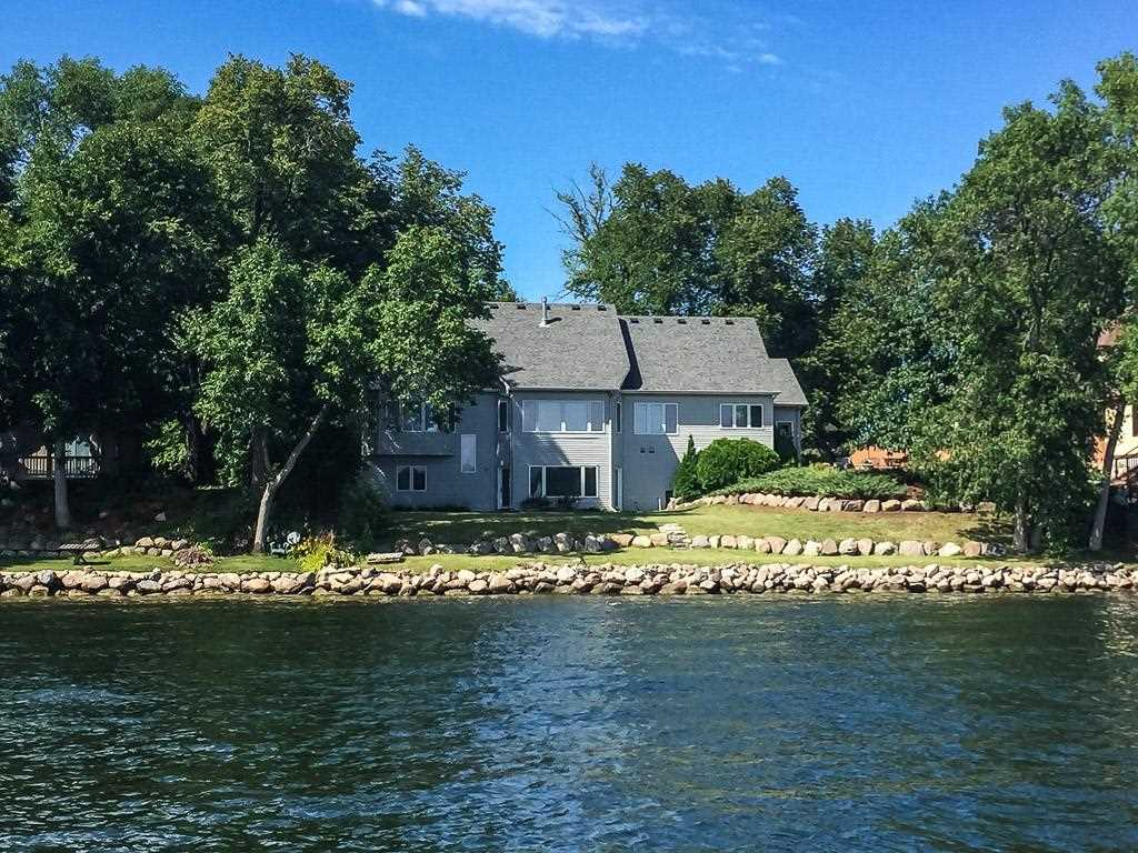 Property For Sale Prior Lake Mn