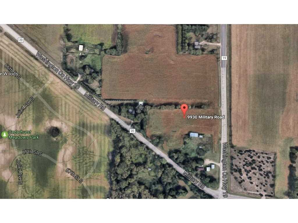 Mls 4695262 Washington County Lot For Sale Cottage Grove