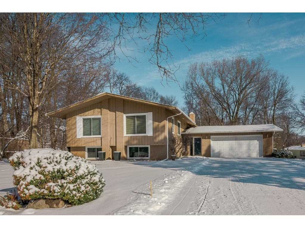 black singles in saint bonifacius 10+ items  find saint bonifacius, mn foreclosures for sale on homefindercom view saint bonifacius, mn foreclosures, pre-foreclosures, and bank owned homes.