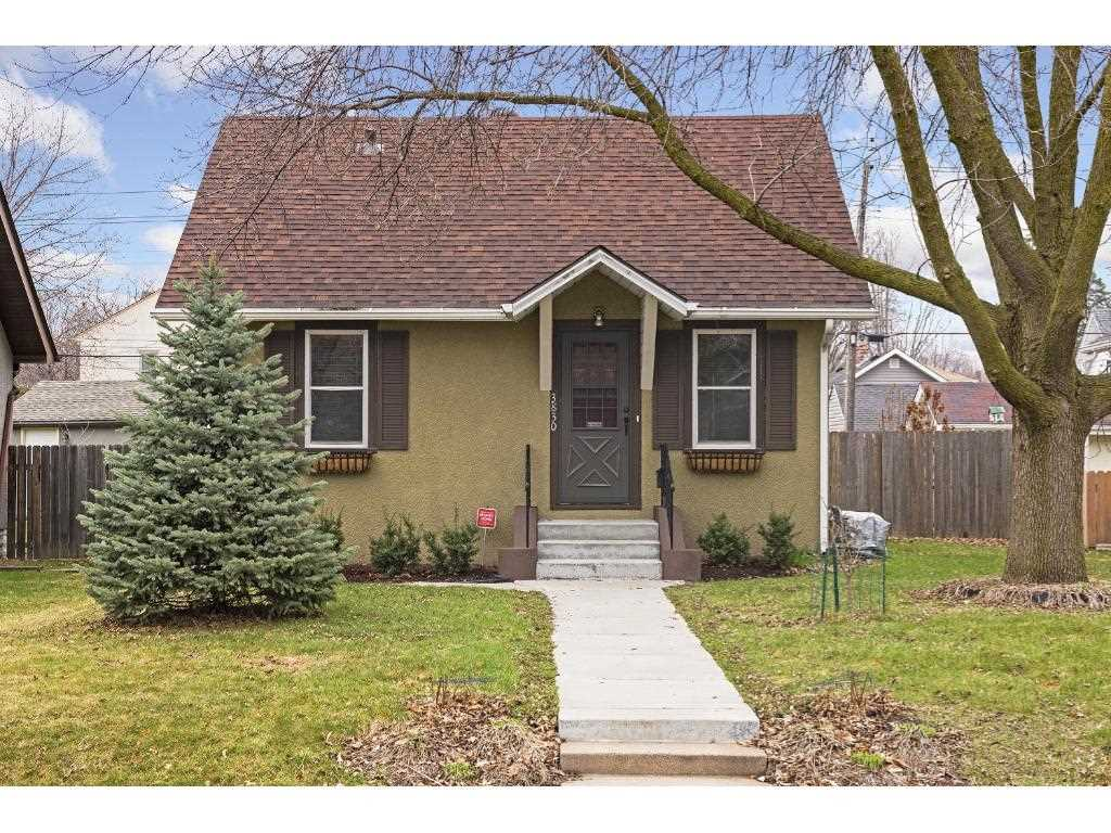 Victory minneapolis hennepin county mls 4816769 3830 for Front door hennepin county