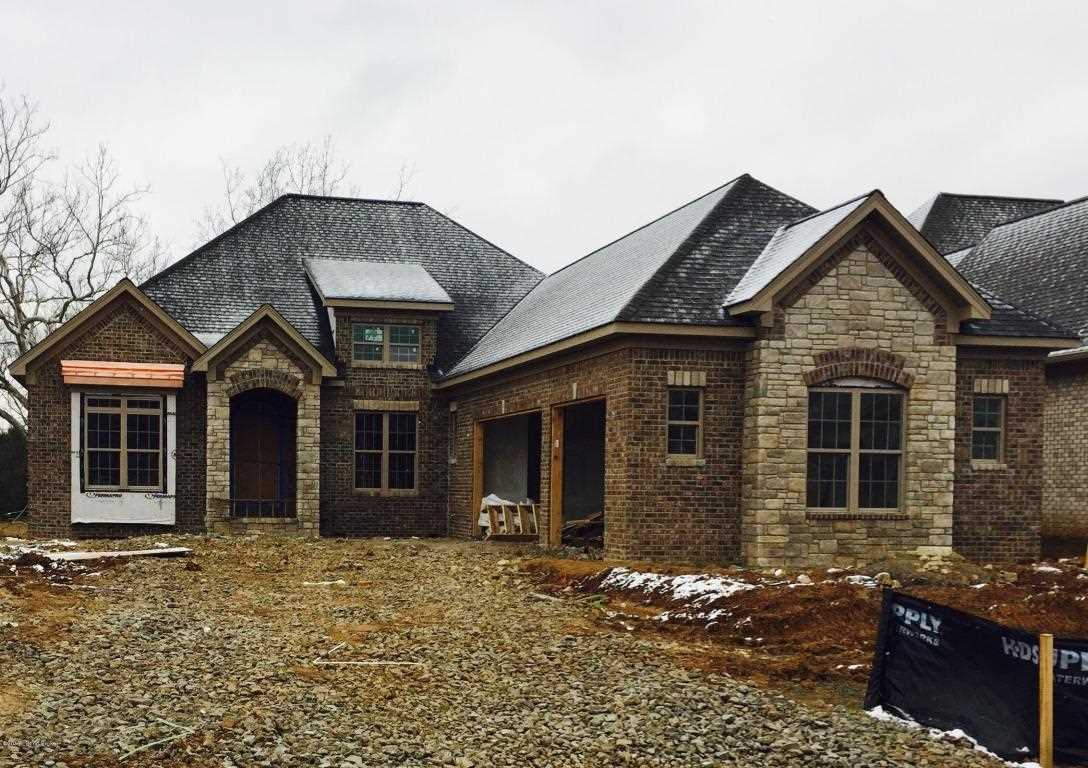 15032 tradition dr louisville ky 40245 mls 1457444 for Louisville home builders