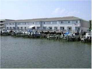 507 Penguin Dr #55 Ocean City, MD 21842 | MLS 1000559018 Photo 1