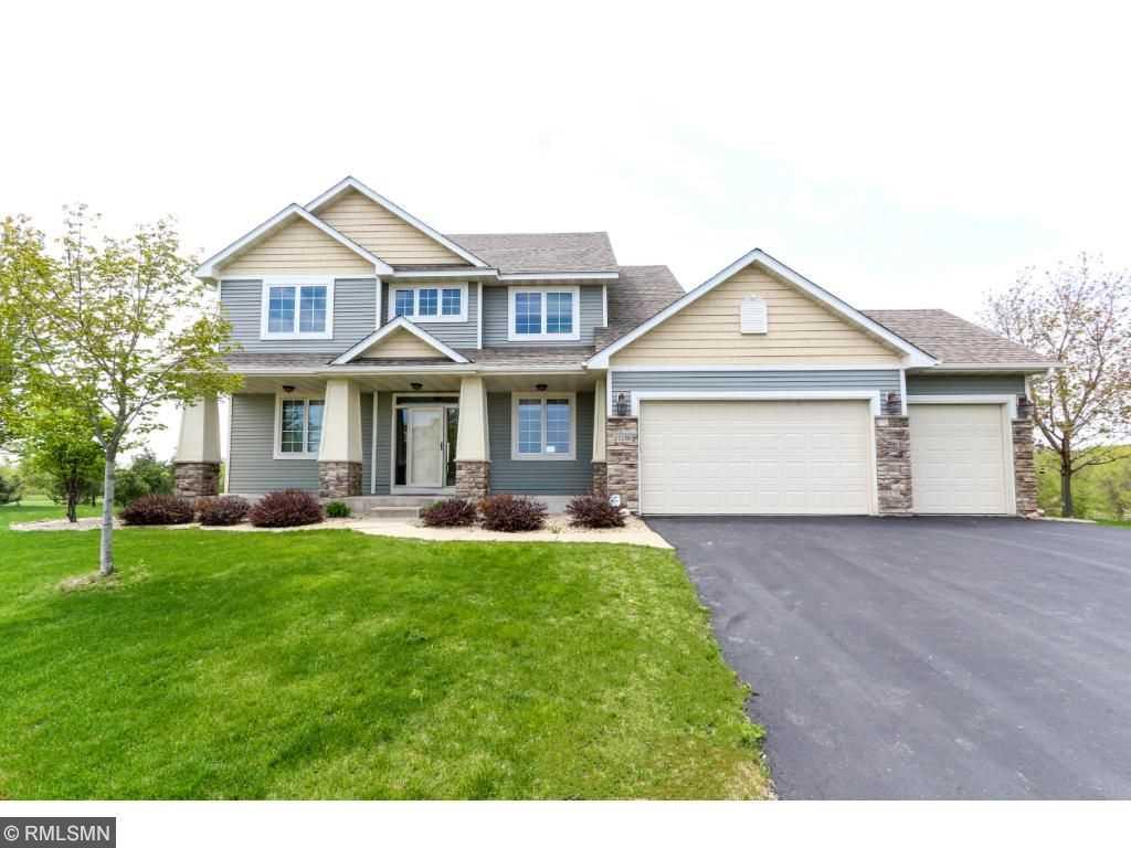 mls 4827027 scott county home for sale elko new market