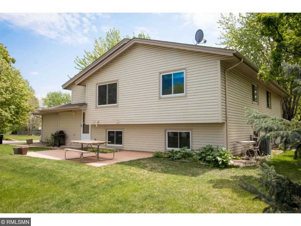Maple grove mls goldenrod lane n zip