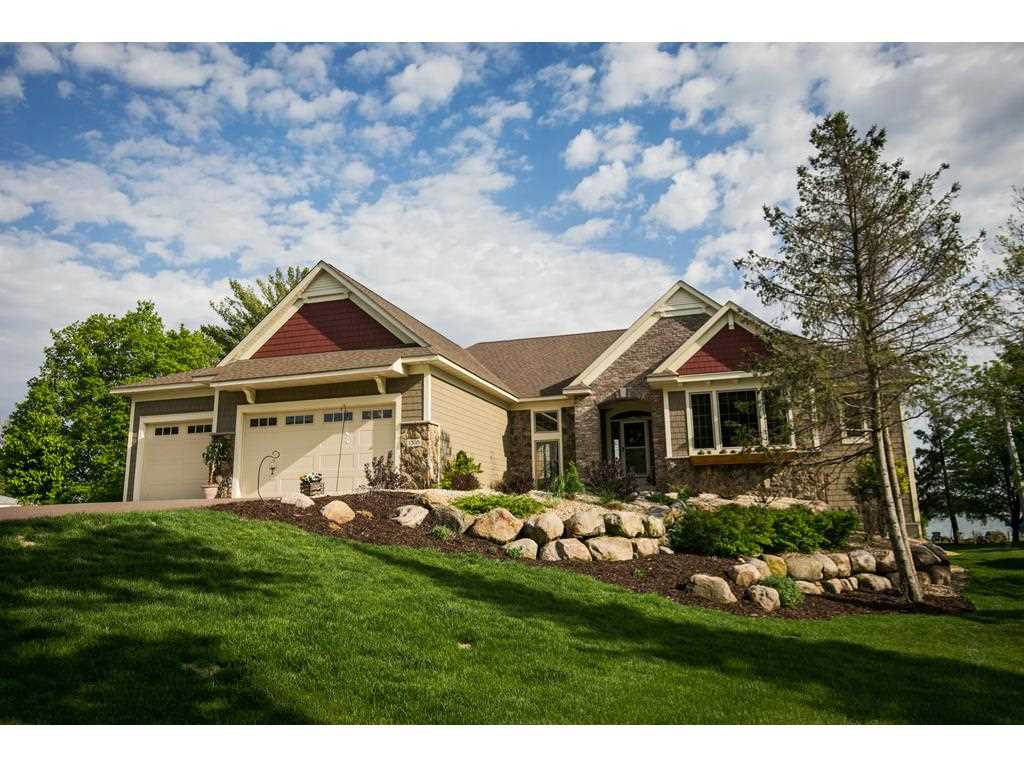 Centerville | Anoka County | MLS 4829944 | 1305 Mound Trail Photo 1