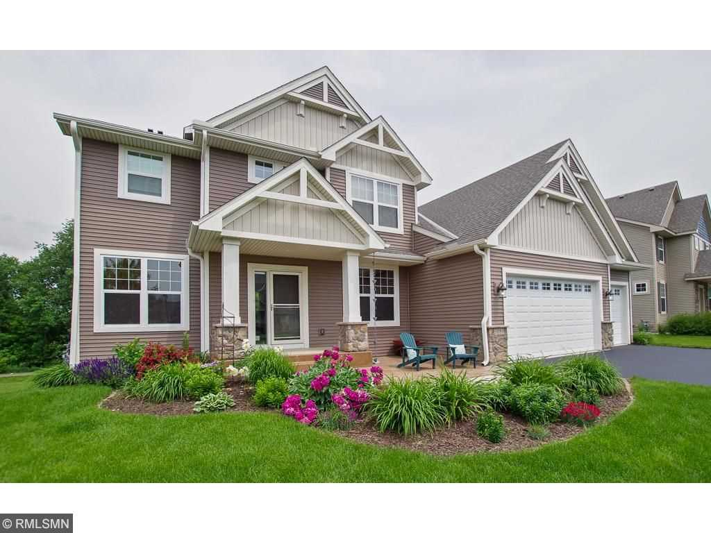 Stillwater mls 4764324 3080 white pine way zip code for Stillwater dream homes