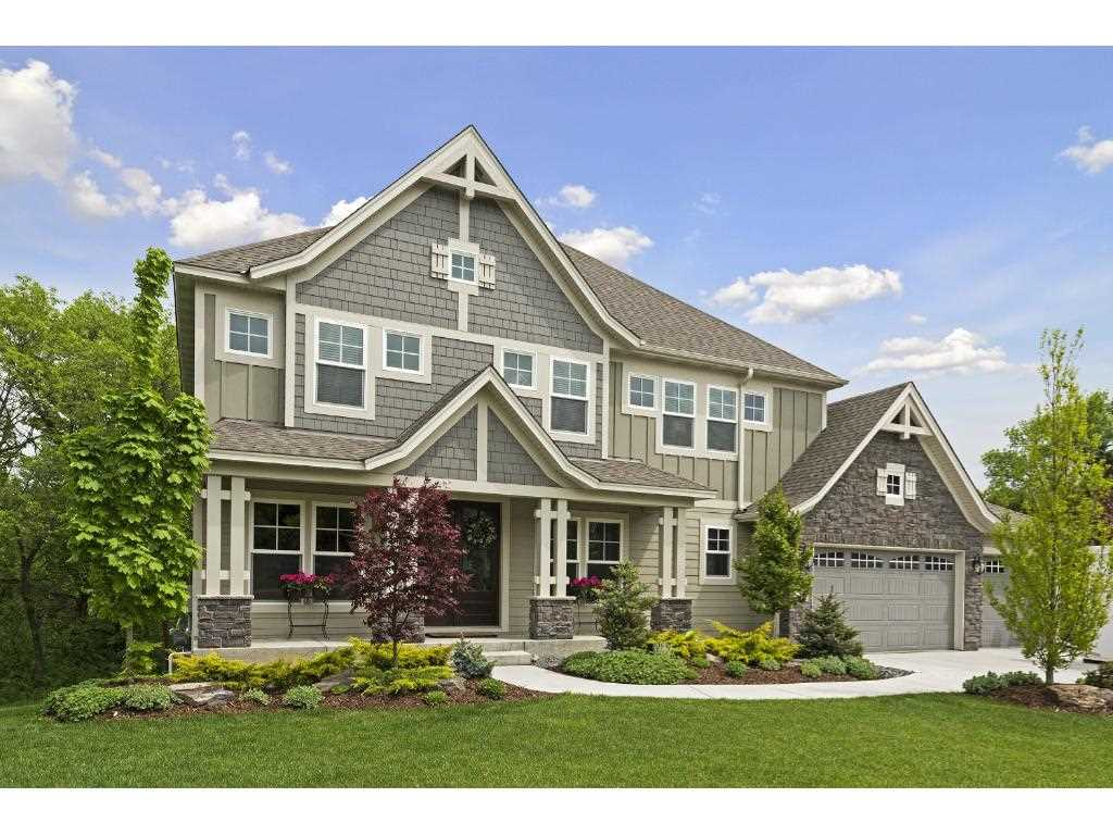 Mls 4832848 12011 fairview court minnetonka mn 55343 for Sport court cost per square foot