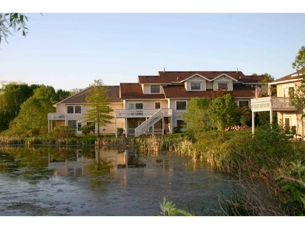 6908 Lake Terrace Woodbury Mn 55125 Mls 4832267