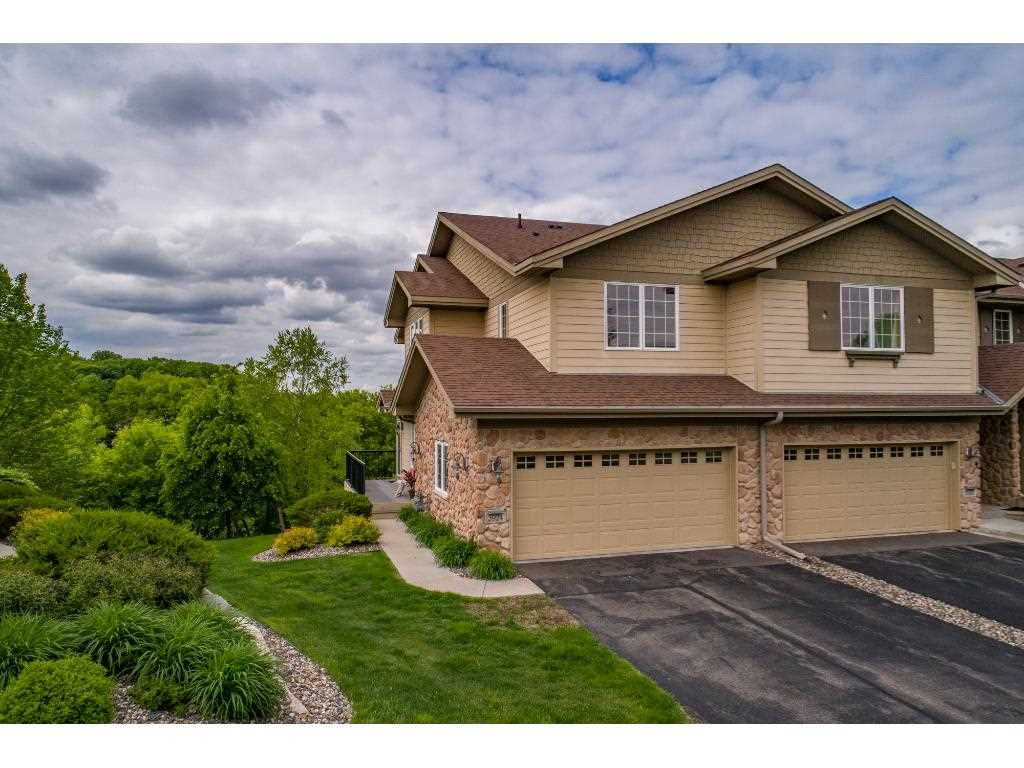 mls 4835058 scott county home for sale jeffers south prior lake