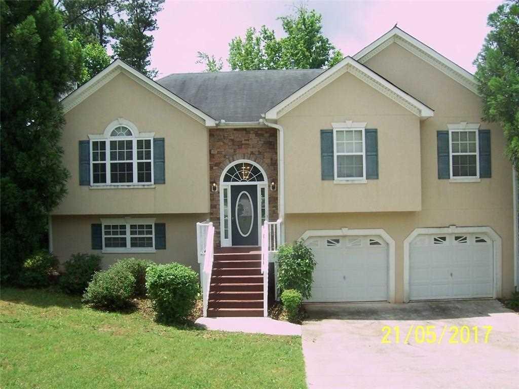 4035 Lions Gate Douglasville, GA 30135 | MLS 5855639 Photo 1