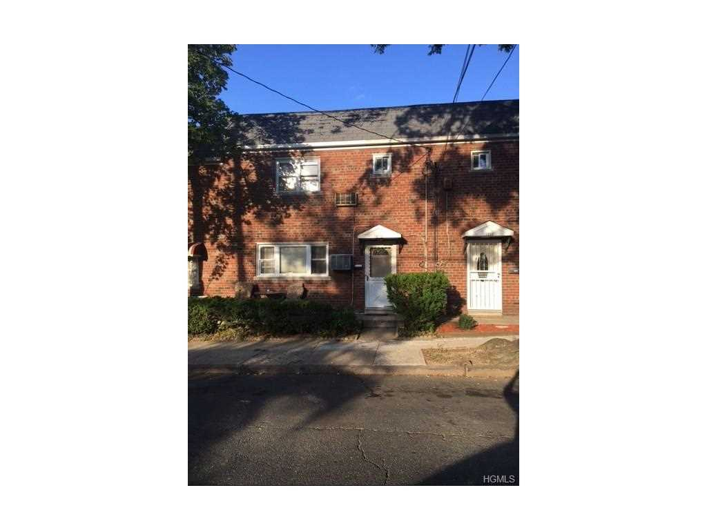 home for sale 1812 muliner ave bronx mls 4712661