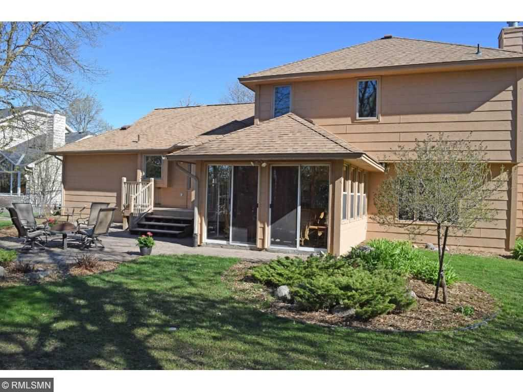 Maple grove mls  th avenue n zip code
