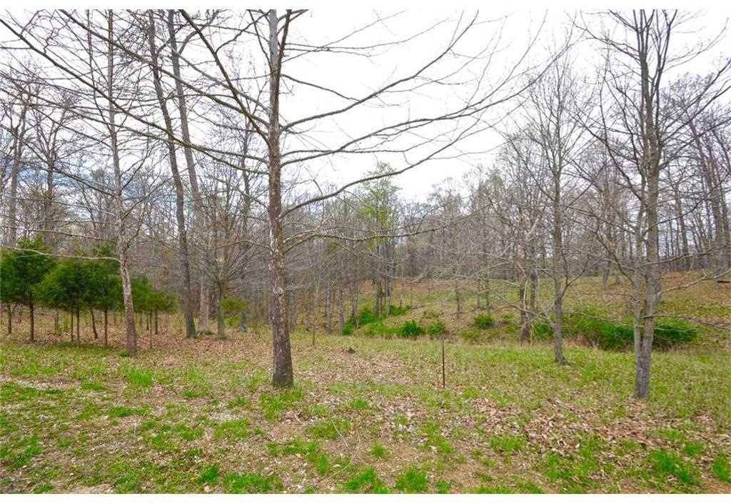 1088 Hill Top Trail Nashville, IN 47448 | MLS 21487441 Photo 1