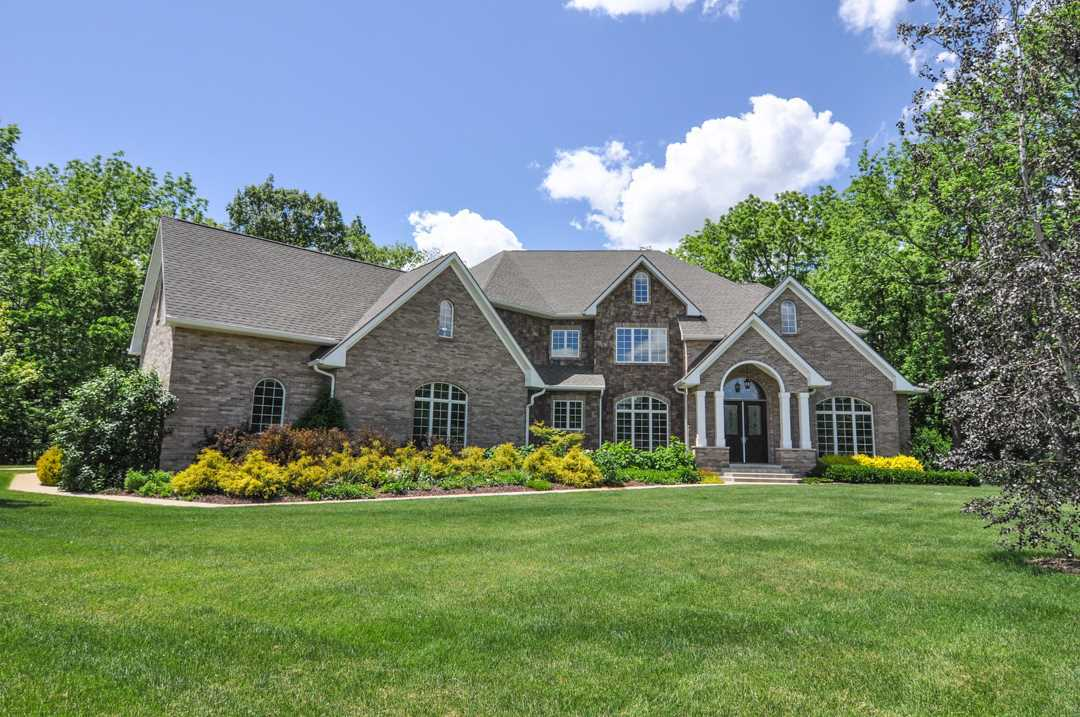 200 Discovery Point Dr Lafayette, IN 47905 | MLS 201725563 Photo 1