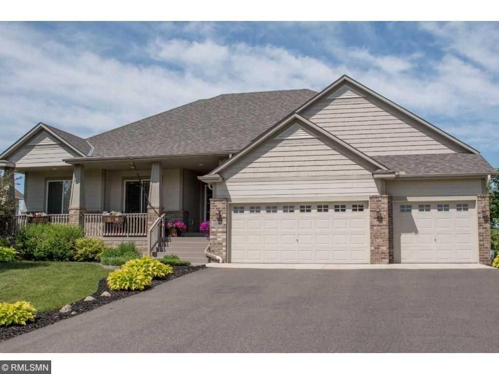 mls 4827711 scott county home for sale elko new market