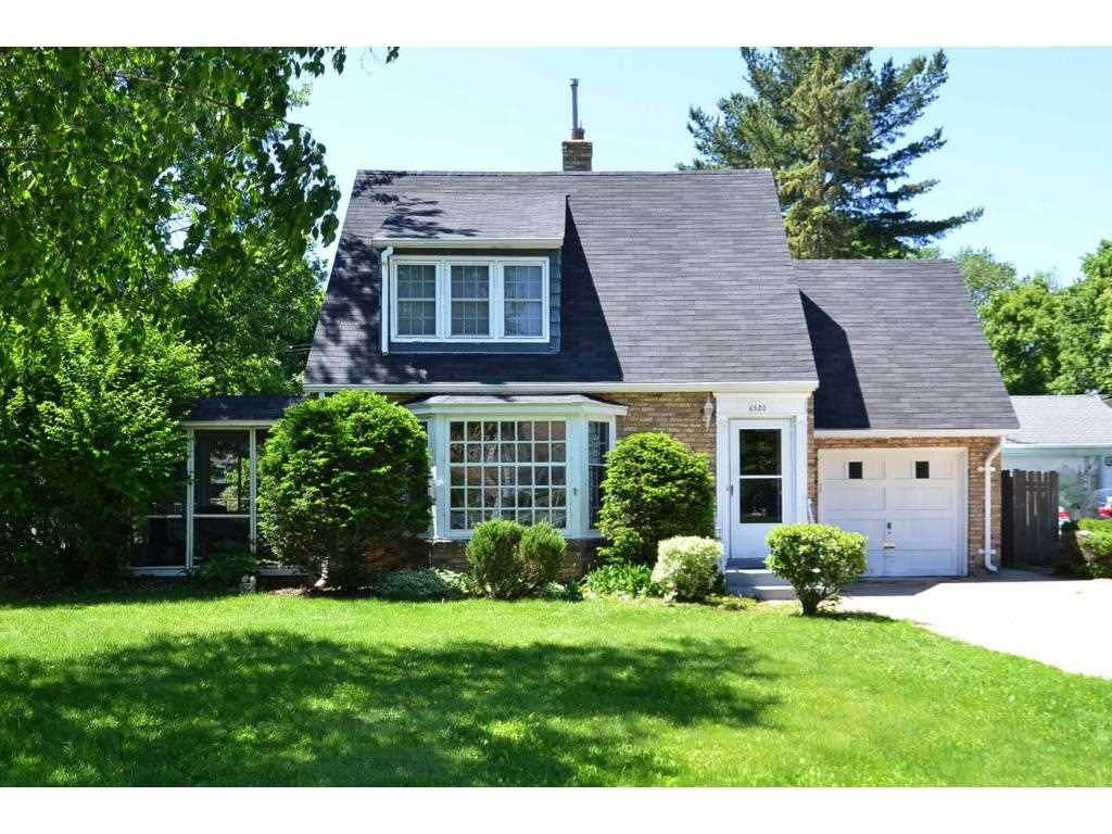 Richfield hennepin county mls 4841725 6520 morgan for Front door hennepin county