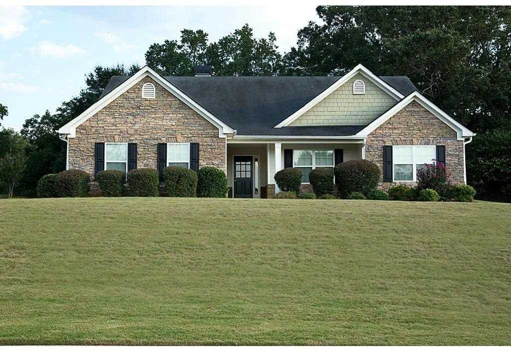 4 br 3 ba ranch in ola school district corner lot in cul de sac rh atlantarealestatebrokers com