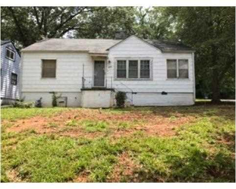 398 Hooper St SE Atlanta, GA 30317 | MLS 5882324 Photo 1