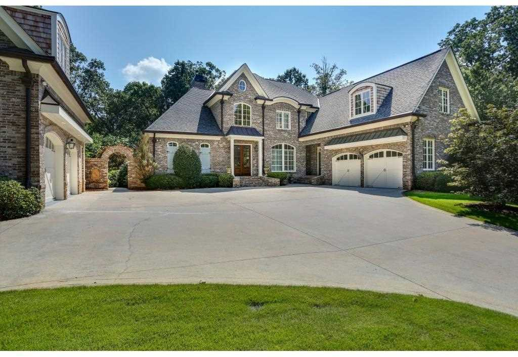 5575 Mount Vernon Parkway Sandy Springs Ga 30327 Mls