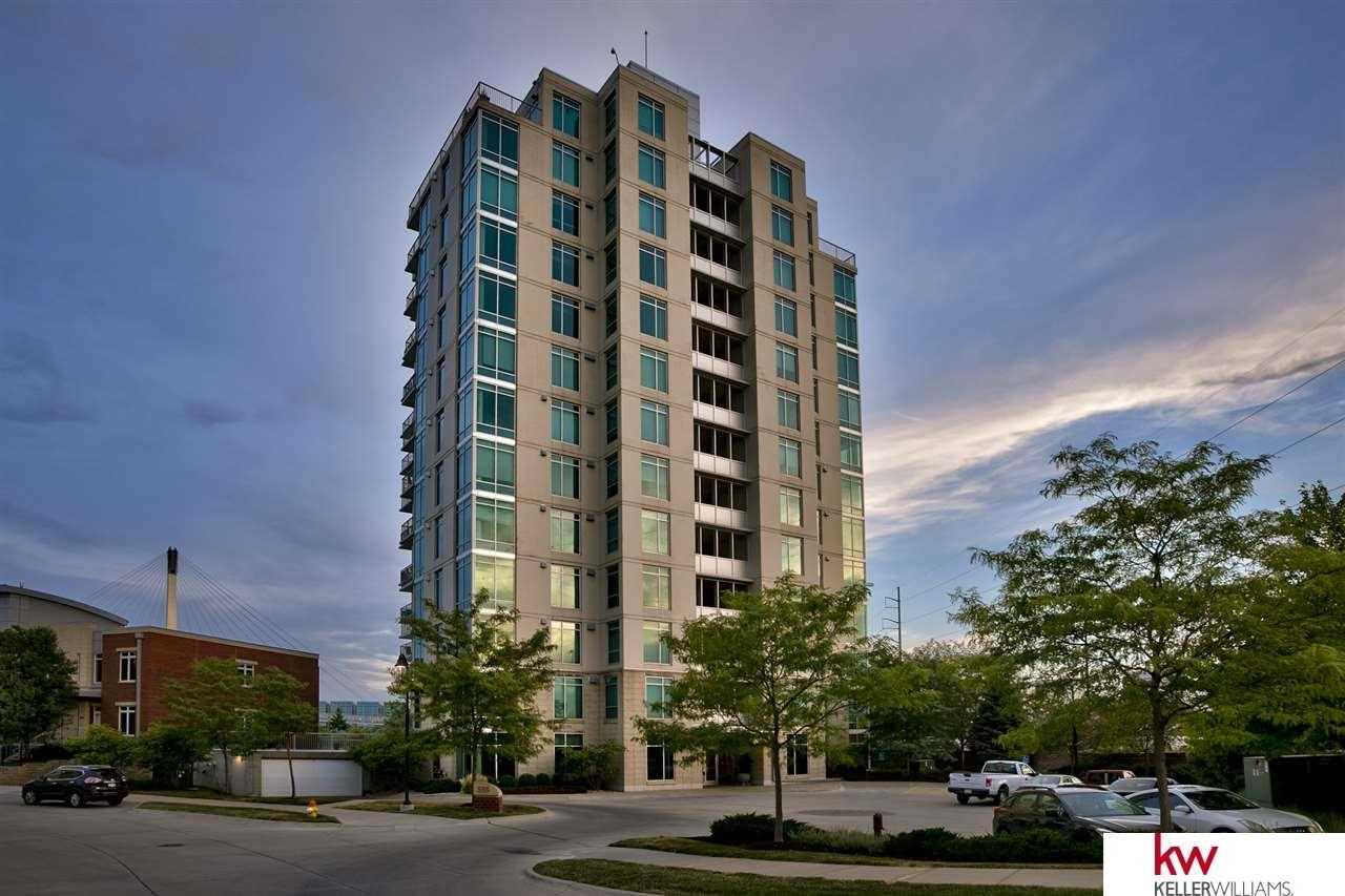 555 Riverfront Omaha, NE 68102 | MLS 21713871 Photo 1