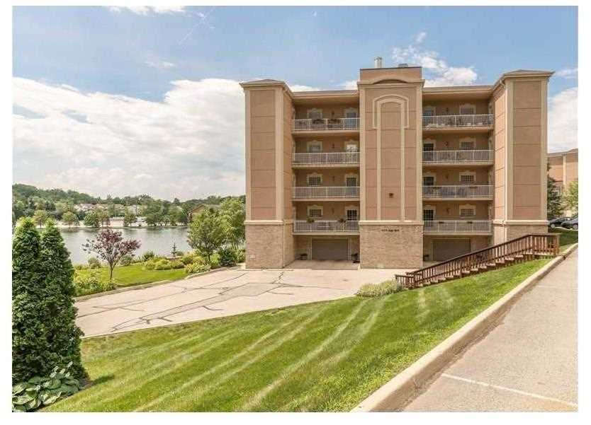 6650 Page Boulevard #301 Indianapolis, IN 46220 | MLS 21503531 Photo 1