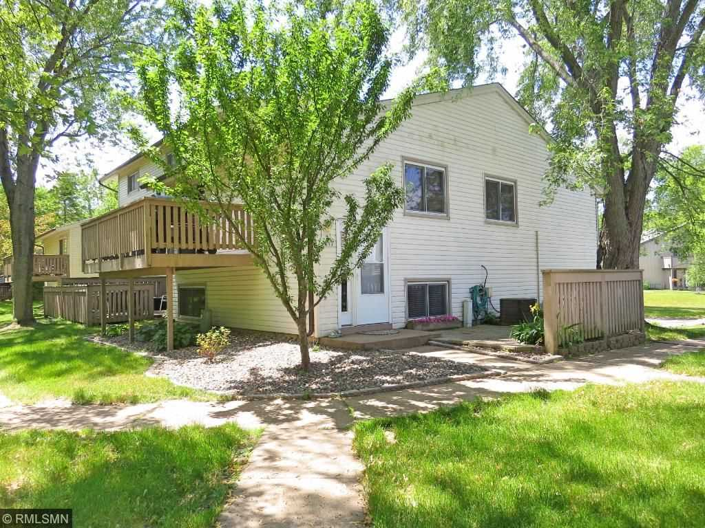 Mls 4840842 Washington County Home For Sale Oakdale