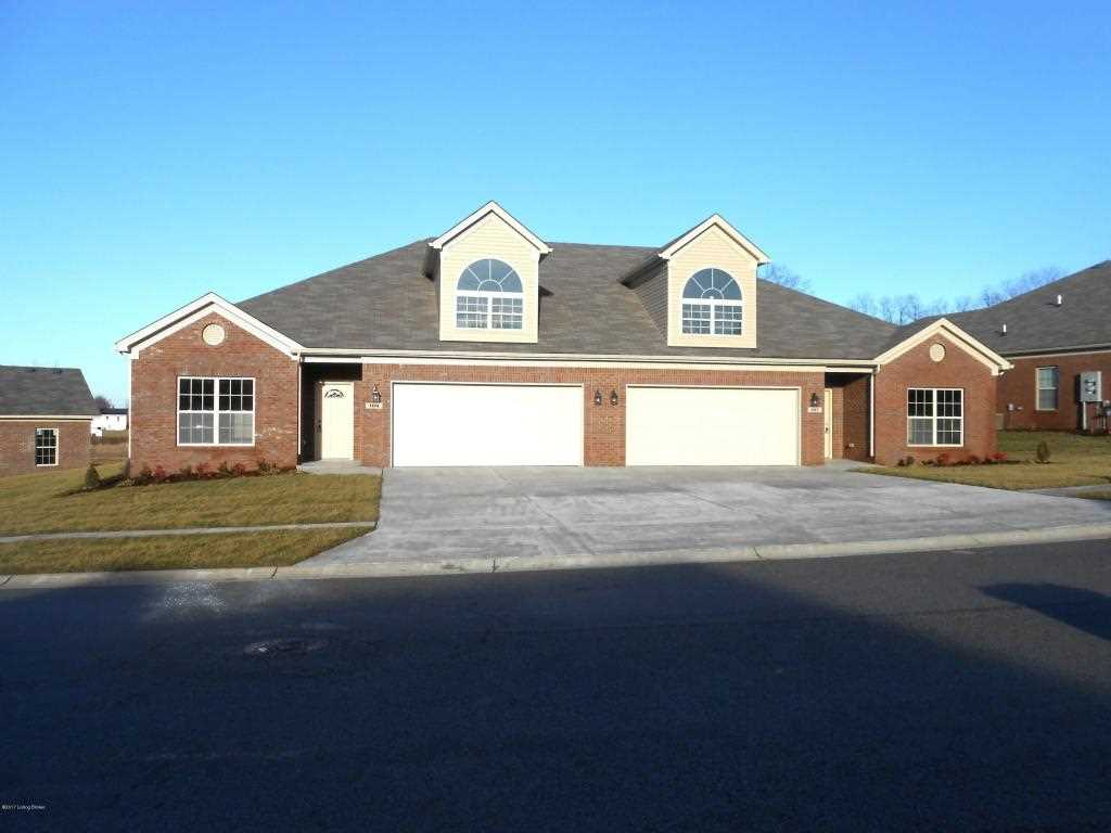 261 Twin Springs Ct Shelbyville KY in Shelby County - MLS# 1478907   Real Estate Listings For Sale  Search MLS Homes Condos Farms Photo 1