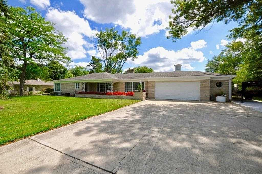 8415 Lawrence Avenue Indianapolis, IN 46239   MLS 21506329 Photo 1