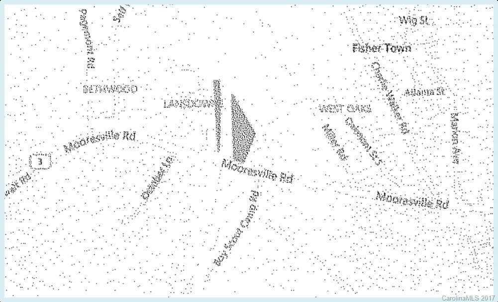 Kannapolis Nc Zip Code Map.5518 Mooresville Rd Kannapolis Nc 28081 Mls 3313566