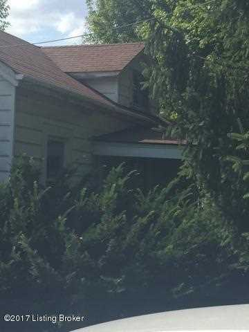 7422 Kavanaugh Rd Crestwood, KY 40014 | MLS 1485970 Photo 1