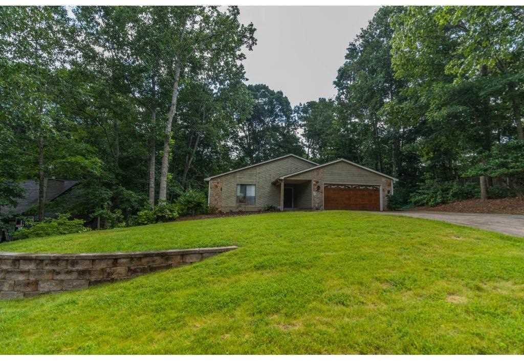 1190 Wade Green Circle Is A Homes For Sale Located In The