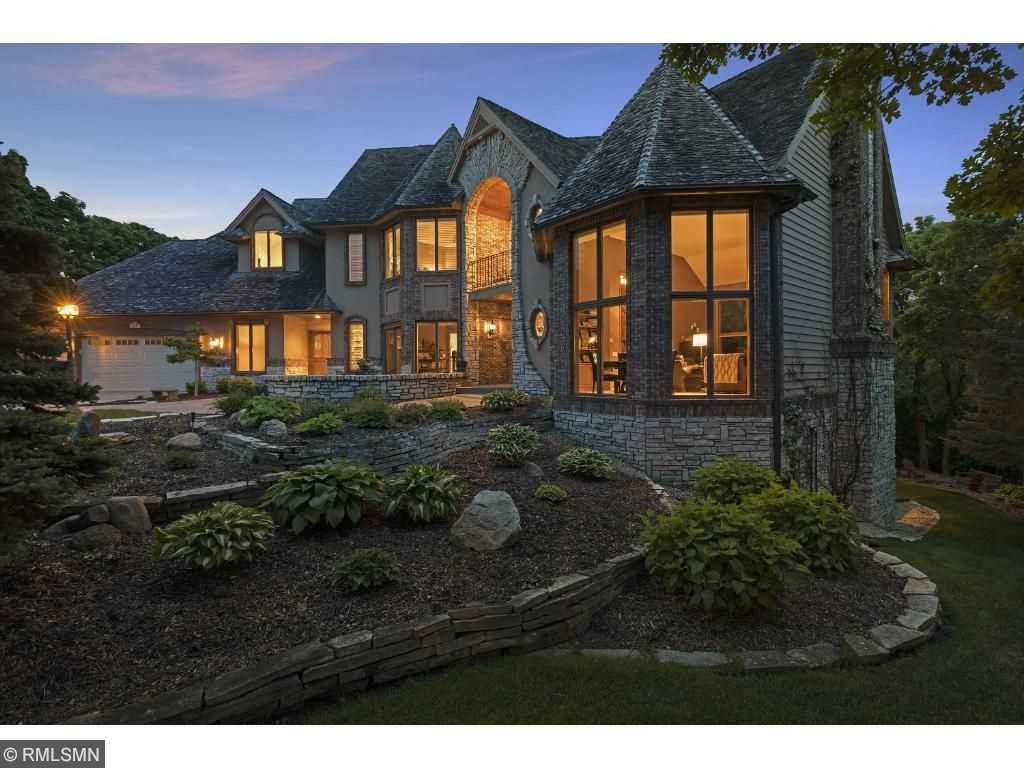 Home Decor Apple Valley Mn