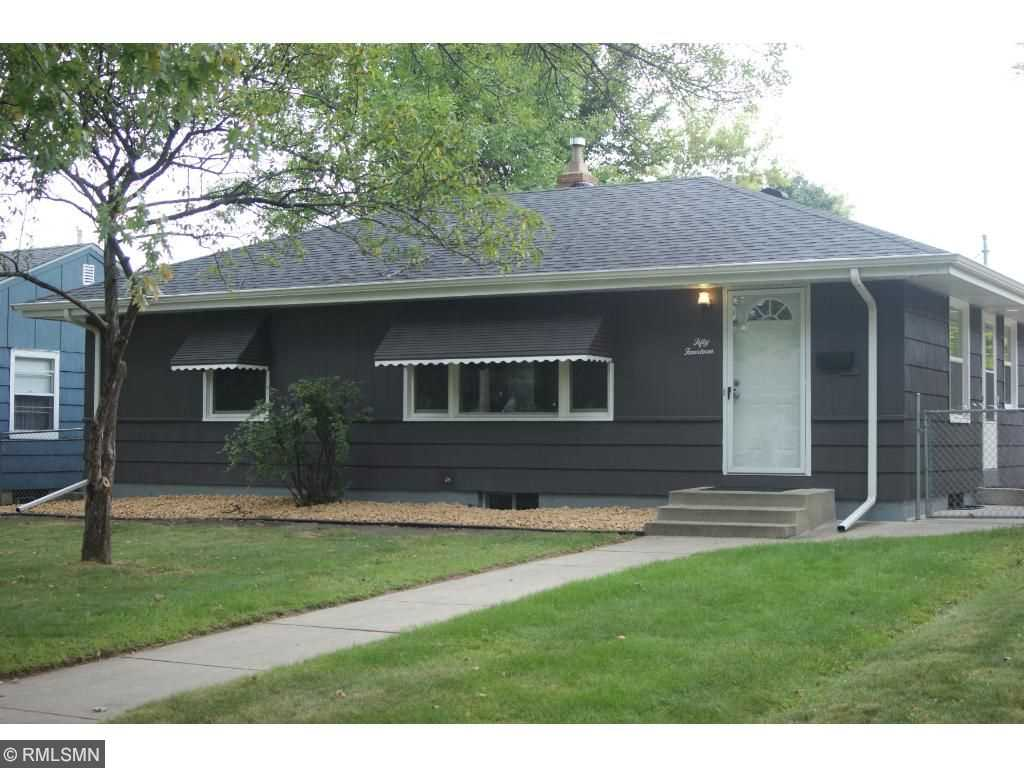 Shingle creek minneapolis hennepin county mls 4873927 for Front door hennepin county